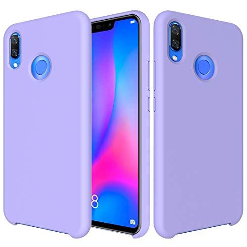 Huawei Nova 3 marca Wangl