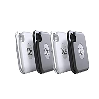 Tile Pro (2020) 4-pack (B07W9B83YV) | Amazon price tracker / tracking, Amazon price history charts, Amazon price watches, Amazon price drop alerts