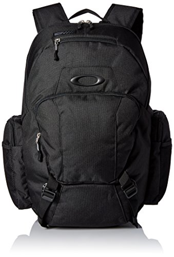 oakley 30L backpack