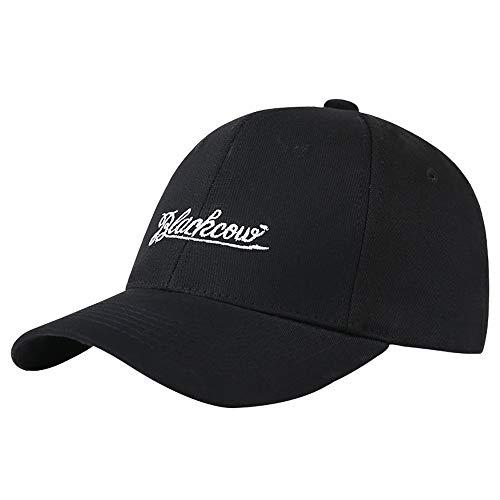LDDENDP Guapos Deportes al aire libre para hombres y tiempo libre Sombreros...