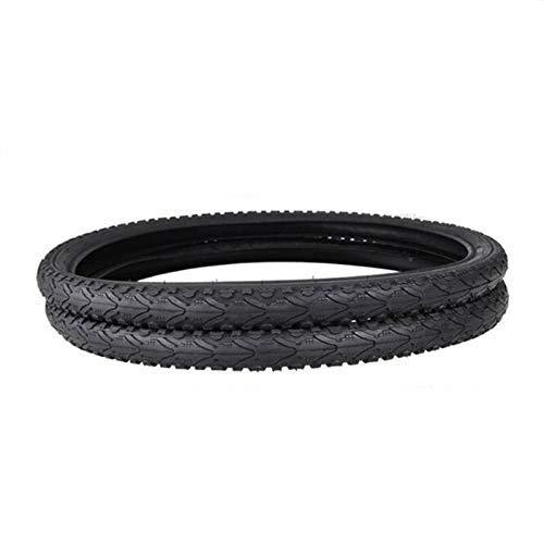 26 * 1,95/1,75 Bicicletas de montaña Neumáticos de Calidad de neumáticos Neumáticos de Bicicleta