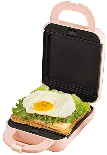 HSZW polierter Edelstahl-Toaster...