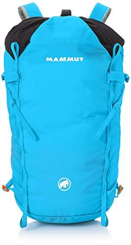 Mammut Trion 18 Trekking- & Wanderrucksack