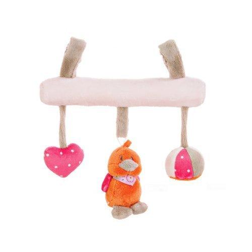 noukies n1380.42I & B Keystone juguete