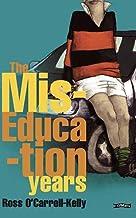 The Miseducation Years (Ross O'Carroll Kelly)