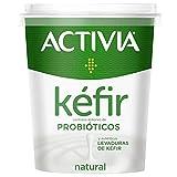 Activia Kéfir Natural, 420g
