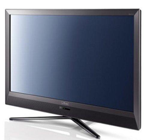 Metz Merio 32 LED Media 80 cm (Fernseher,100 Hz)