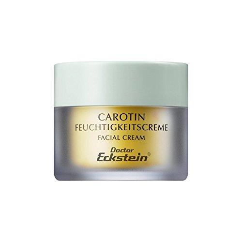 Dr.Eckstein -  Doctor Eckstein