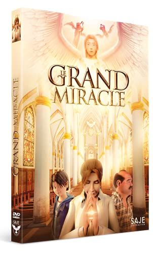 Le Grand Miracle