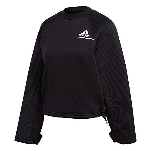 adidas Sweater FS2385_2XS Dames