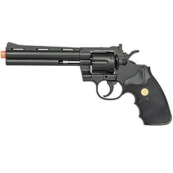Best 357 bb gun Reviews