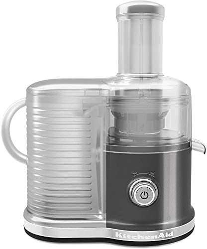 Top 10 Best kitched aid juicer Reviews
