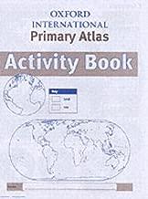 Oxford Infant Atlas
