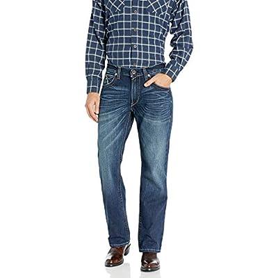 ARIAT Men's Low Rise Jean