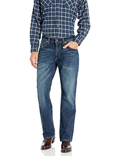 best horse riding jeans for men