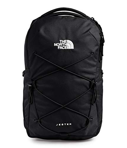 The North Face Women's Jester, TNF Black, OS