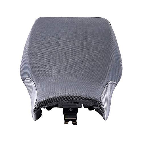WPHMOTO ATV Seat for 150cc gy6 150cc 200cc 250cc Buggy Quad 4 Four Wheeler
