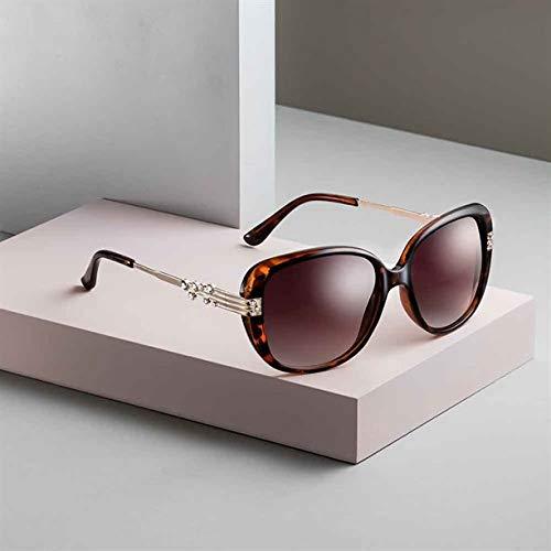 Swarovski Womens Designer Sunglasses