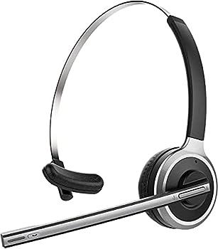 Best flips headphones wireless Reviews