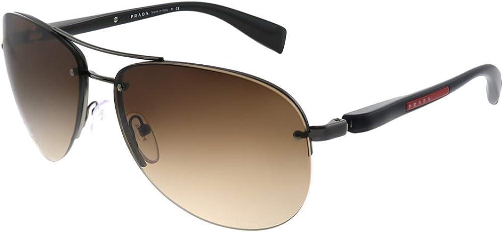 Prada Sport (Linea Rossa) PS56MS Sunglasses