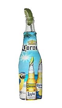 Best corona koozie Reviews