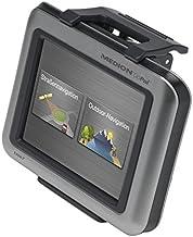 Suchergebnis Auf Für Medion Navigationsgeräte