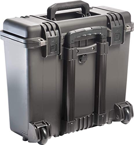 Waterproof Case Dry Box | Pelican Storm iM2435 Case Black