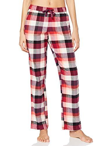 pyjamabroek dames kruidvat