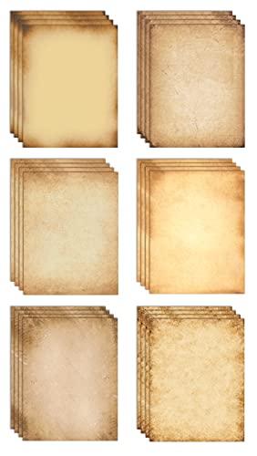 Catálogo para Comprar On-line Impresiones antiguos Top 5. 1