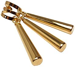 ONE PIECE one piece roronoa Zoro wind earrings