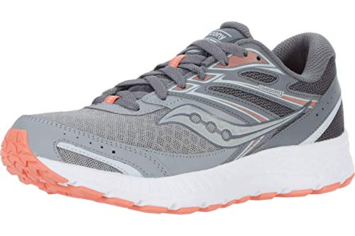 Saucony Cohesion 13 Running Shoes