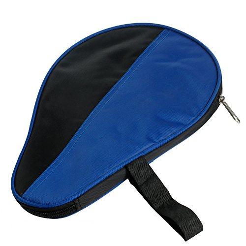 Kangnice Waterproof Table Tennis Case...