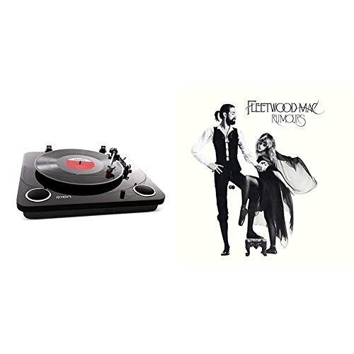 ION Audio Max LP...