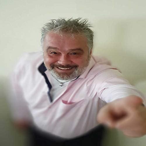 Emanuele Carone