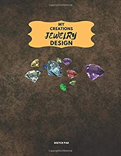 Best jewelry sketch artist Reviews