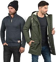 Herren Outfits von verschiedenen Marken