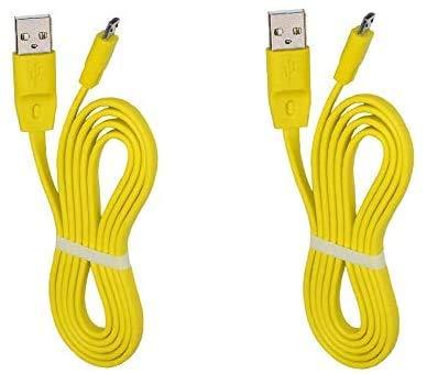 NAOGUNH UE Boom Cargador Cable de alimentación Cable de carga Plano de...