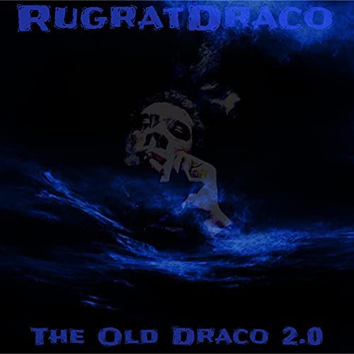 RugratDraco