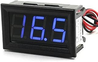 yb27 voltmeter