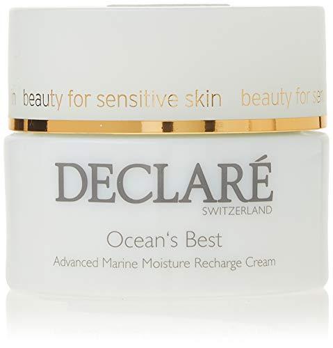Declaré Hydro Balance femme/women Ocean's Best, 50 ml