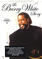 Barry White [DVD]