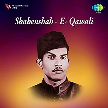 Shahenshah-E-Qawali
