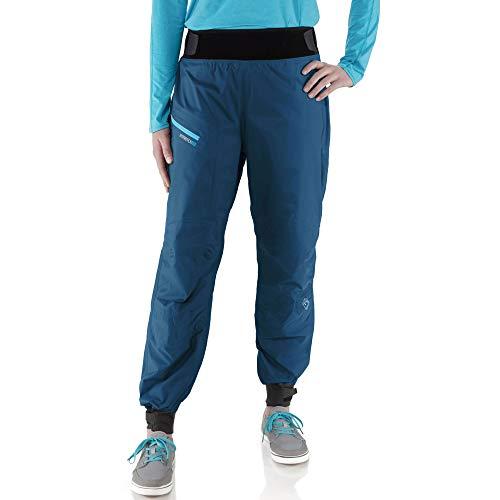 Women's Endurance Paddling Pants