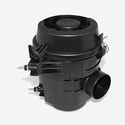 Boitier de filtre à air Citroen Berlingo Zx Peugeot Partner Xsara 306 1427.H2