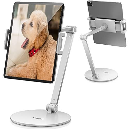 venta de tablets fabricante AboveTEK