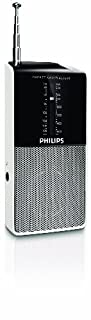 Philips AE1530 Radio Portable FM avec prise pour casque (B001B7LKFA) | Amazon price tracker / tracking, Amazon price history charts, Amazon price watches, Amazon price drop alerts