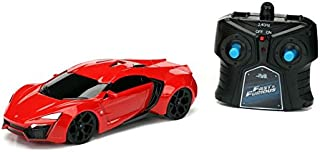 Best lykan hypersport rc Reviews