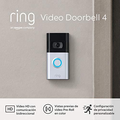 Ring 5D22E9
