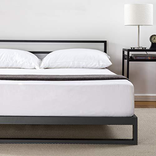Zinus Trisha Platforma Bed Frame