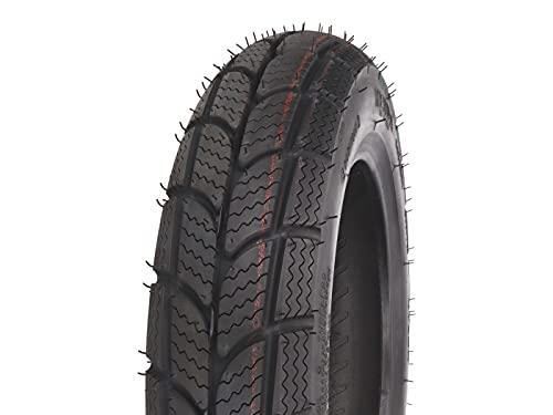 Reifen Kenda K701 Winter Allwetter 3.50-10 56L M+S Rollerreifen Scooterreifen Roller Scooter